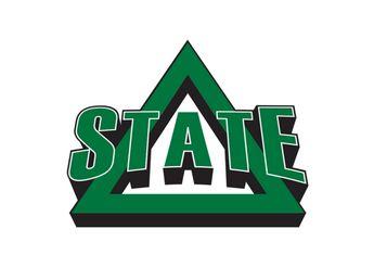 delta-state-university-softball