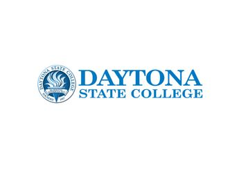 daytona-state-college-softball