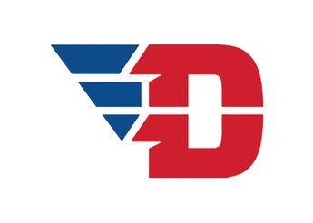 university-of-dayton-softball
