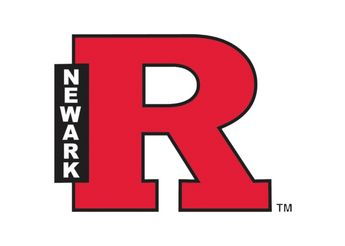 rutgers-newark-softball