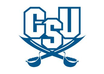 charlston-southern-university-baseball