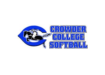crowder-junior-college-softball