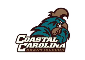 coastal-carolina-baseball