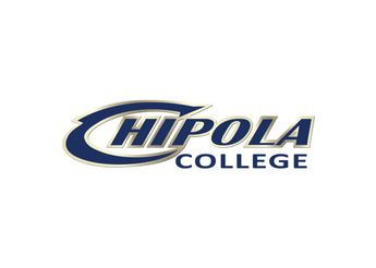 chipola-college-softball