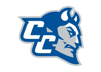 central-connecticut-state-university-softball