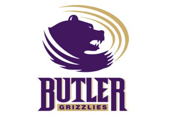 butler-community-college-softball