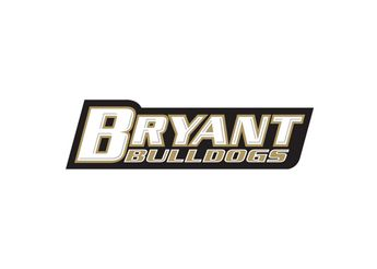 bryant-university-softball
