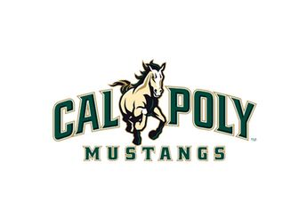 cal-poly-san-luis-obispo-softball