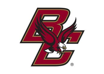 boston-college-baseball