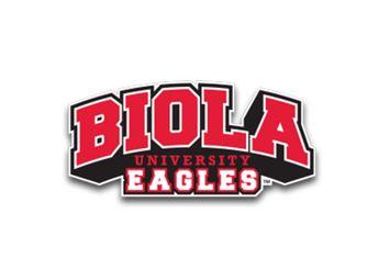 biola-university-softball