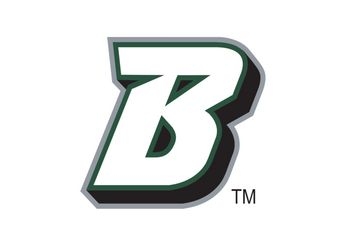 binghamton-university-softball