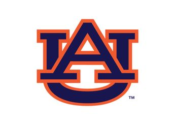 auburn-university-baseball