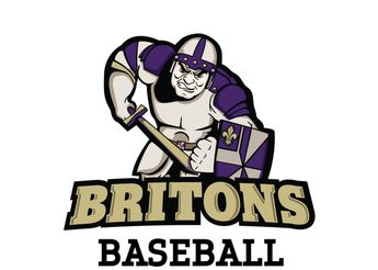 albion-college-baseball