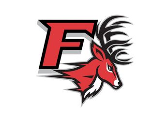 fairfield-university-softball