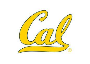 cal-berkeley-baseball
