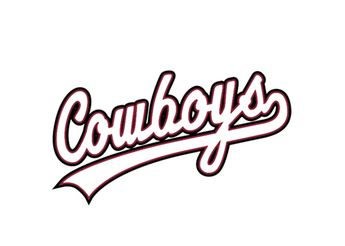 easton-elite-saddleback-cowboys-baseball