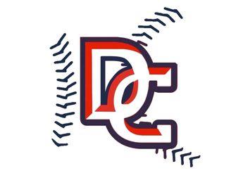 easton-elite-diamond-club-baseball