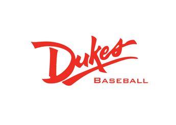 easton-elite-dukes-baseball