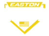 easton-elite-logo