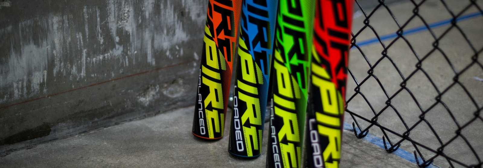 Senior Softball Bats | Shop for Quality Senior League