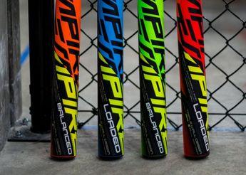 empire-senior-softball-slow-pitch-bats