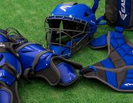 prowess-fastpitch-softball-catcher's-gear