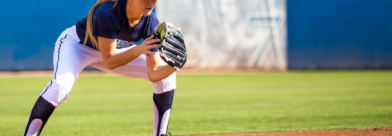 fastpitch-softball-pants