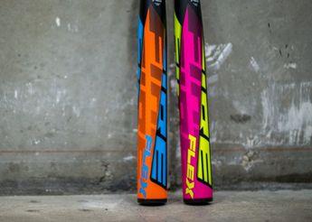 fire-flex-slow-pitch-bats
