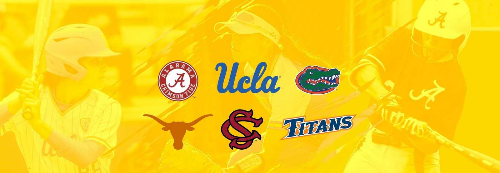 elite-college-softball-programs