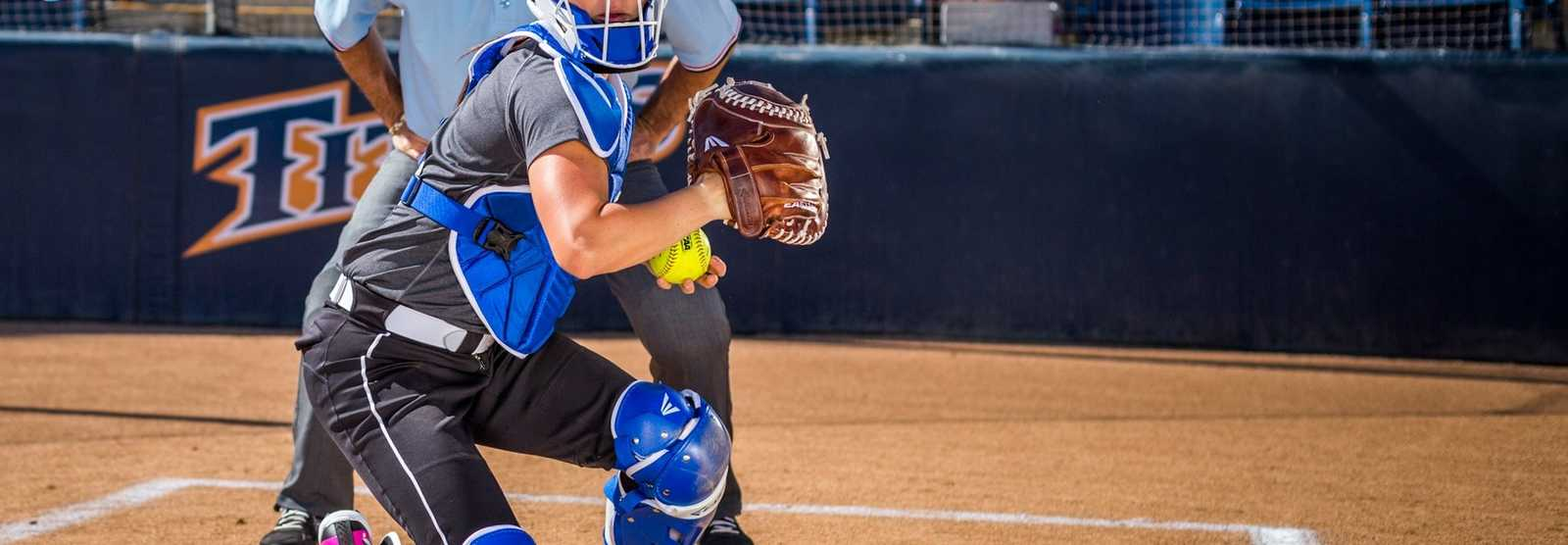 fastpitch-softball-catchers-accessories
