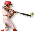 fastpitch-arkansas-softball-homepage