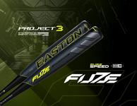 project-3-fuze-bbcor-baseball-bat