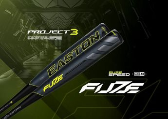 project-3-fuze-3