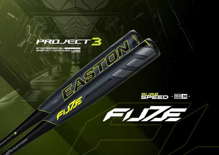 project-3-fuze-bbcor-bat