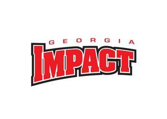 easton-elite-fastpitch-georgia-impact