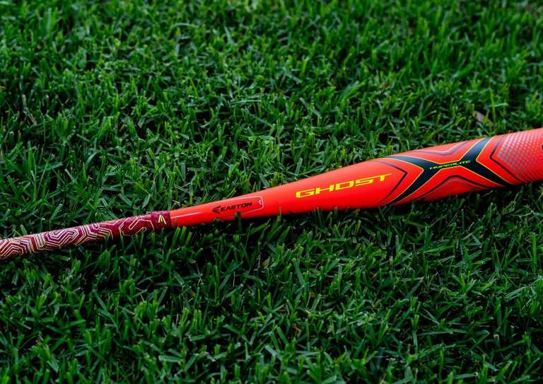 usa-ghost-hyperlite-youth-baseball-bat