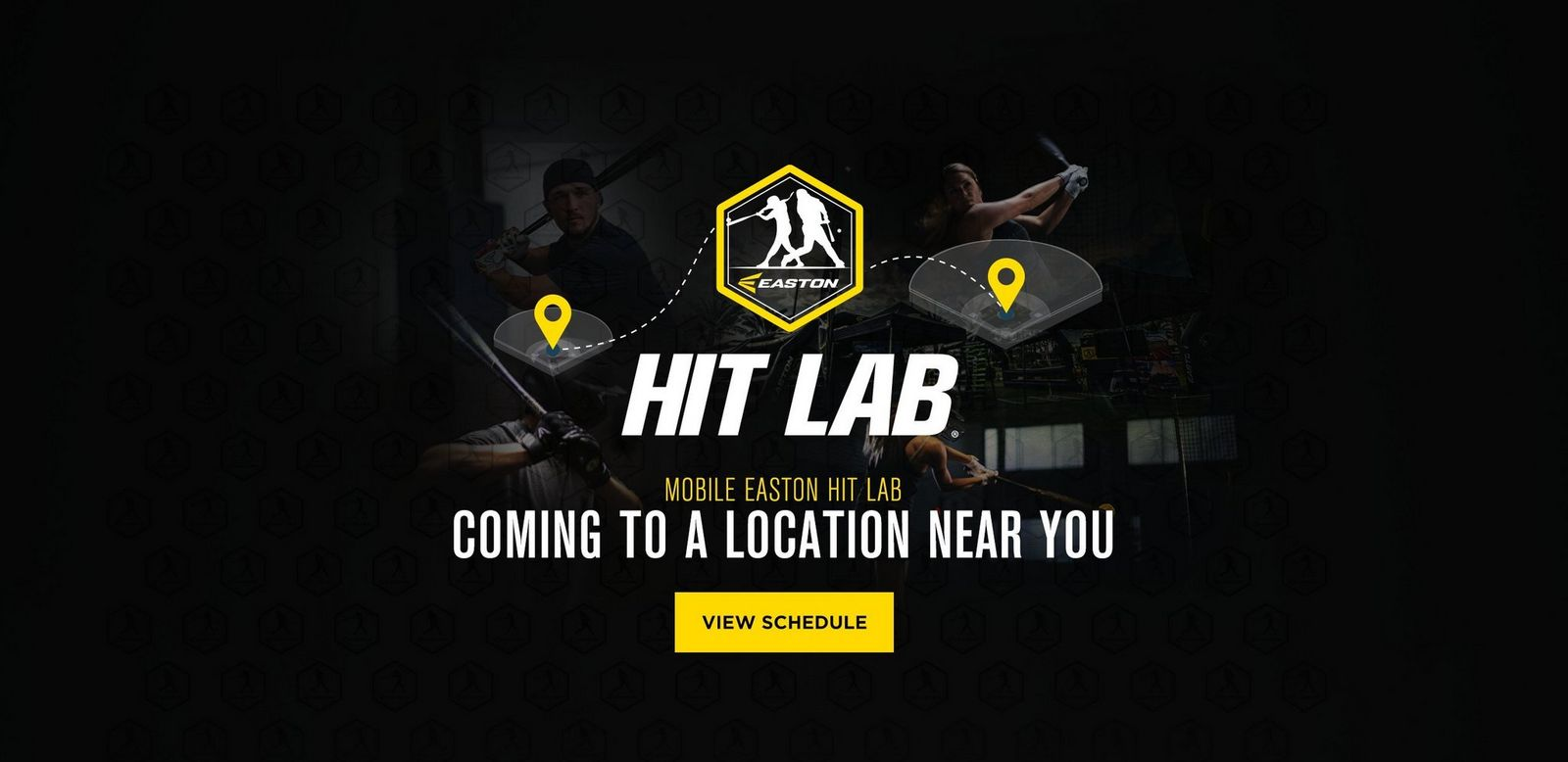 hit-lab-coming-to-location-near-you