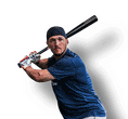 Alex Bregman Baseball