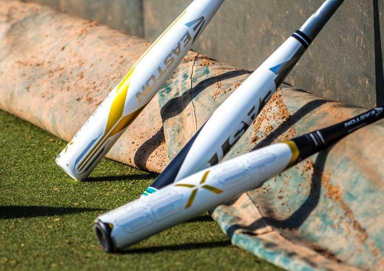 bbcor-baseball-bats-1