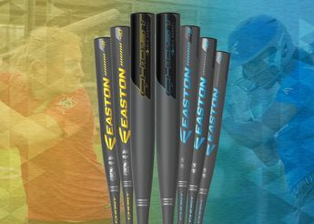 fastpitch-ghost-softball-bat