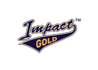 easton-elite-fastpitch-impact-gold