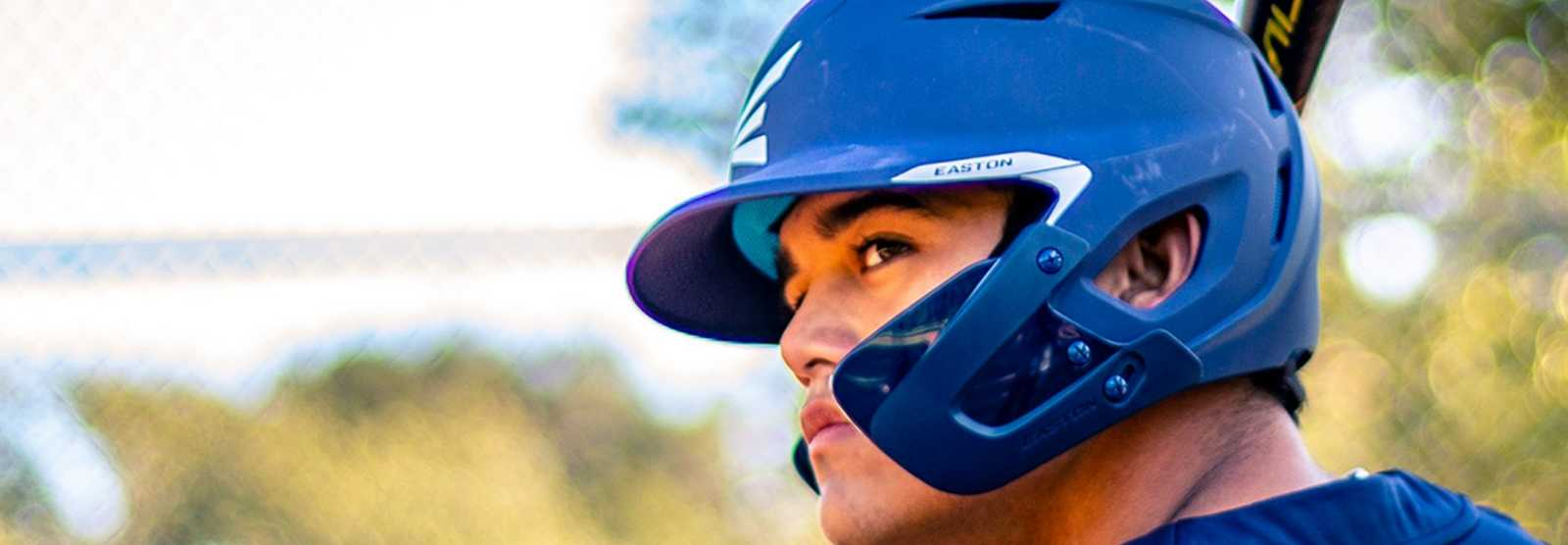 jaw-guard-batting-helmet