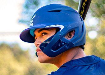 pro-x-helmet-jaw-guard