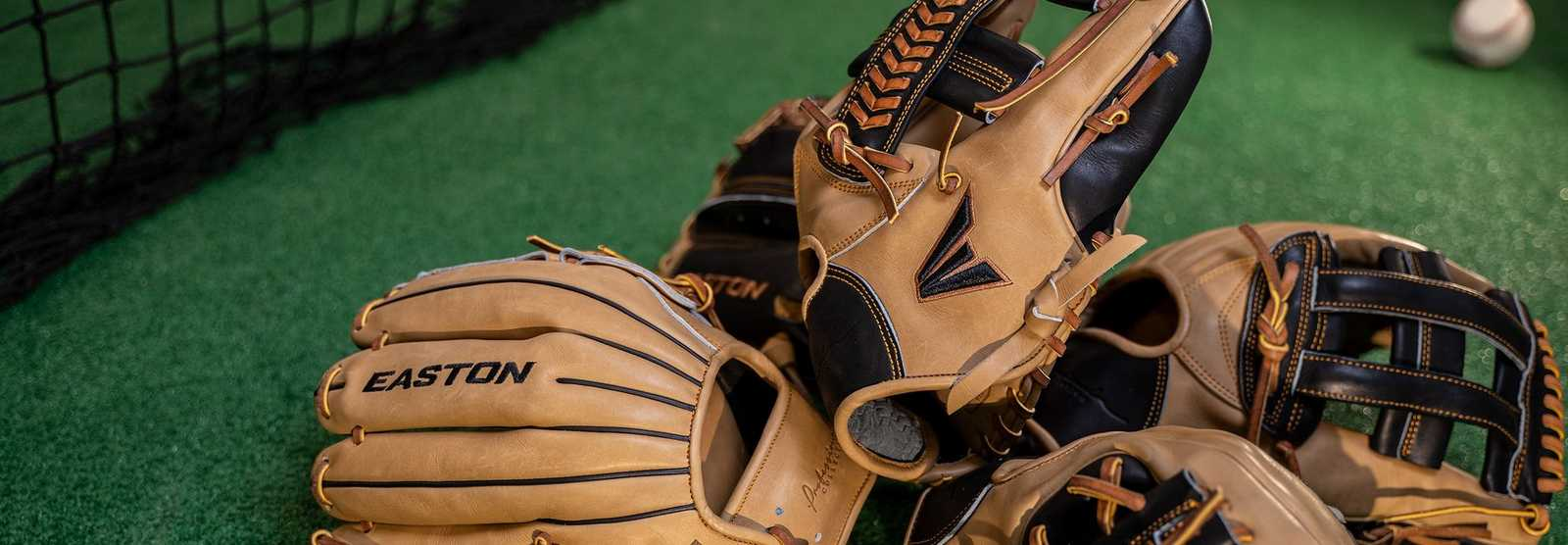 professional-collection-kip-ball-gloves