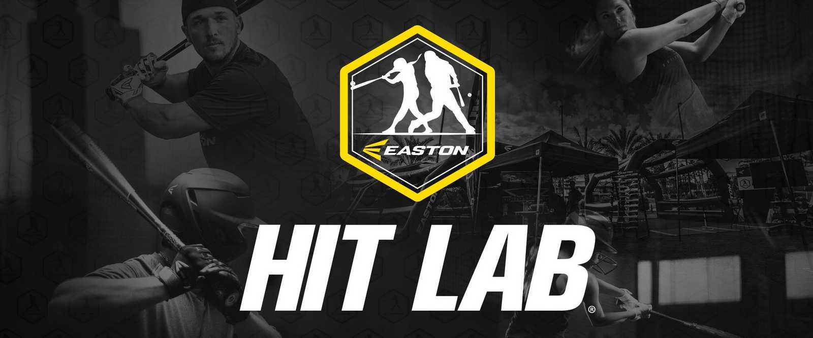 Hit Lab Battle