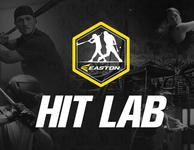 hit-lab-battle