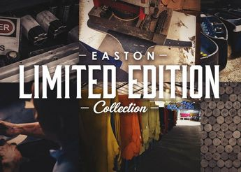 limited-edition-collection