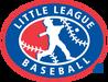 little-league-baseball