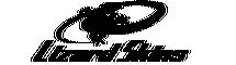 lizard-skins-technology