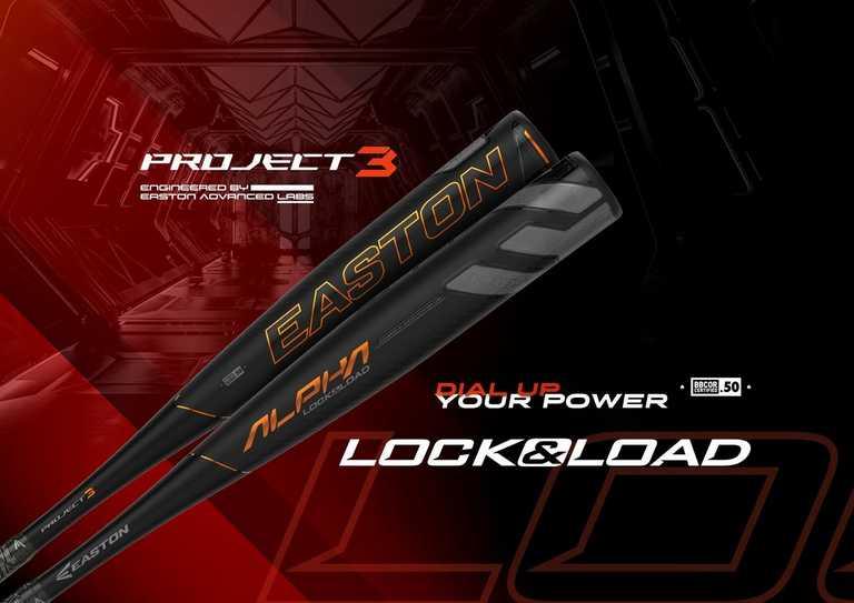 bbcor-lock-and-load-project-3-bat
